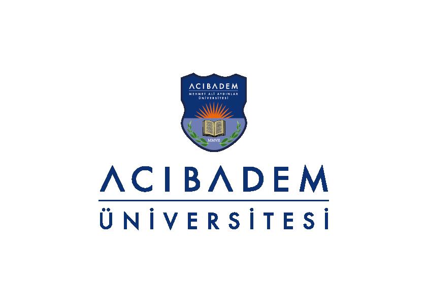 universite-logo